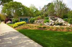 Magnolia Greens Homes for Sale